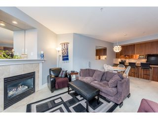 "Photo 10: 304 15350 16A Avenue in Surrey: King George Corridor Condo for sale in ""OCEAN BAY VILLAS"" (South Surrey White Rock)  : MLS®# R2224765"
