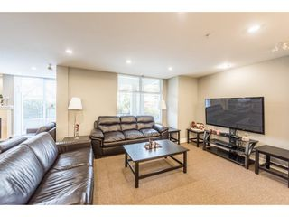 "Photo 17: 304 15350 16A Avenue in Surrey: King George Corridor Condo for sale in ""OCEAN BAY VILLAS"" (South Surrey White Rock)  : MLS®# R2224765"