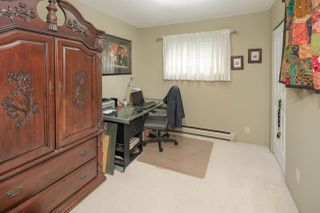Photo 12: 6536 RANDOLPH AVENUE in Burnaby: Upper Deer Lake House for sale (Burnaby South)  : MLS®# R2147559
