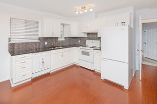 Photo 11: 6536 RANDOLPH AVENUE in Burnaby: Upper Deer Lake House for sale (Burnaby South)  : MLS®# R2147559