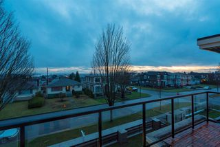 Photo 11: 1521 E 58TH AVENUE in Vancouver: Fraserview VE House for sale (Vancouver East)  : MLS®# R2234798