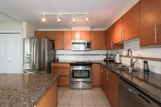 """Photo 5: 2005 2225 HOLDOM Avenue in Burnaby: Central BN Condo for sale in """"Legacy"""" (Burnaby North)  : MLS®# R2240436"""