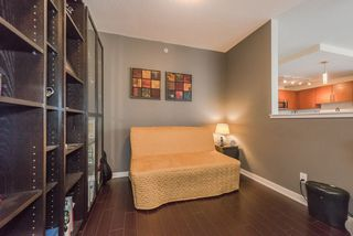 """Photo 14: 2005 2225 HOLDOM Avenue in Burnaby: Central BN Condo for sale in """"Legacy"""" (Burnaby North)  : MLS®# R2240436"""