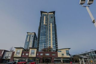 """Photo 17: 2005 2225 HOLDOM Avenue in Burnaby: Central BN Condo for sale in """"Legacy"""" (Burnaby North)  : MLS®# R2240436"""