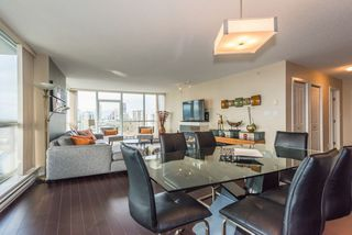 """Photo 16: 2005 2225 HOLDOM Avenue in Burnaby: Central BN Condo for sale in """"Legacy"""" (Burnaby North)  : MLS®# R2240436"""