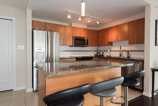 """Photo 20: 2005 2225 HOLDOM Avenue in Burnaby: Central BN Condo for sale in """"Legacy"""" (Burnaby North)  : MLS®# R2240436"""