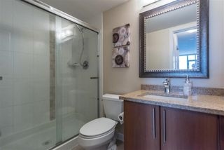 """Photo 9: 2005 2225 HOLDOM Avenue in Burnaby: Central BN Condo for sale in """"Legacy"""" (Burnaby North)  : MLS®# R2240436"""
