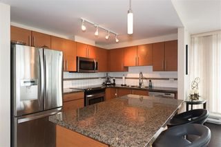 """Photo 4: 2005 2225 HOLDOM Avenue in Burnaby: Central BN Condo for sale in """"Legacy"""" (Burnaby North)  : MLS®# R2240436"""