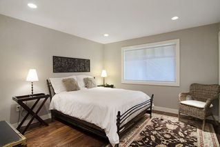 Photo 14: 4786 MEADFEILD Court in West Vancouver: Caulfeild House for sale : MLS®# R2241063