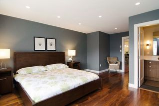 Photo 10: 4786 MEADFEILD Court in West Vancouver: Caulfeild House for sale : MLS®# R2241063