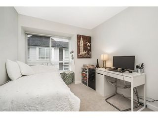 "Photo 17: 71 8438 207A Street in Langley: Willoughby Heights Townhouse for sale in ""York by Mosaic"" : MLS®# R2244503"