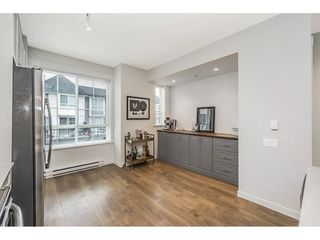 "Photo 12: 71 8438 207A Street in Langley: Willoughby Heights Townhouse for sale in ""York by Mosaic"" : MLS®# R2244503"