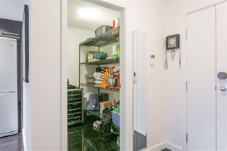 """Photo 16: 701 918 COOPERAGE Way in Vancouver: Yaletown Condo for sale in """"THE MARINER"""" (Vancouver West)  : MLS®# R2244805"""