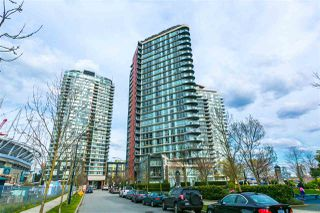 """Photo 17: 701 918 COOPERAGE Way in Vancouver: Yaletown Condo for sale in """"THE MARINER"""" (Vancouver West)  : MLS®# R2244805"""
