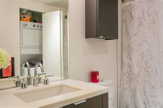 """Photo 12: 701 918 COOPERAGE Way in Vancouver: Yaletown Condo for sale in """"THE MARINER"""" (Vancouver West)  : MLS®# R2244805"""