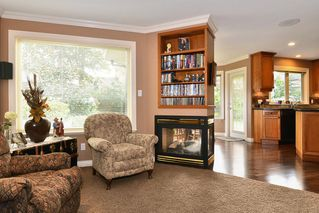 Photo 30: 21098 44 A Ave CEDAR Ridge in Langley: Home for sale : MLS®# F1323545