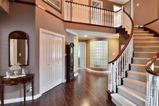 Photo 3: 21098 44 A Ave CEDAR Ridge in Langley: Home for sale : MLS®# F1323545