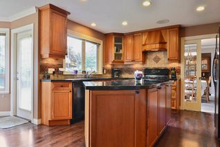 Photo 27: 21098 44 A Ave CEDAR Ridge in Langley: Home for sale : MLS®# F1323545