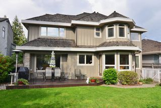 Photo 38: 21098 44 A Ave CEDAR Ridge in Langley: Home for sale : MLS®# F1323545