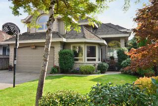 Photo 19: 21098 44 A Ave CEDAR Ridge in Langley: Home for sale : MLS®# F1323545