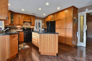 Photo 9: 21098 44 A Ave CEDAR Ridge in Langley: Home for sale : MLS®# F1323545