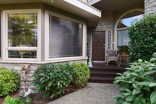 Photo 2: 21098 44 A Ave CEDAR Ridge in Langley: Home for sale : MLS®# F1323545
