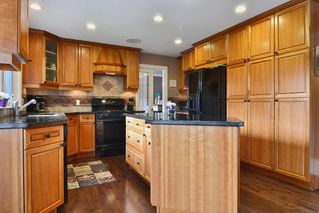 Photo 29: 21098 44 A Ave CEDAR Ridge in Langley: Home for sale : MLS®# F1323545