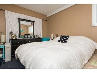Photo 18: 4708 55 Street in Delta: Delta Manor House for sale (Ladner)  : MLS®# R2246940