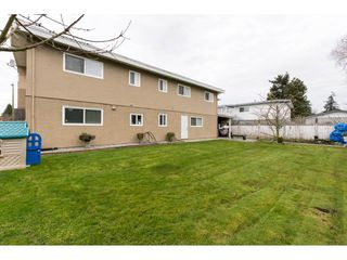 Photo 19: 4708 55 Street in Delta: Delta Manor House for sale (Ladner)  : MLS®# R2246940