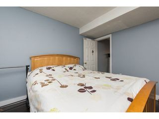 Photo 15: 4708 55 Street in Delta: Delta Manor House for sale (Ladner)  : MLS®# R2246940