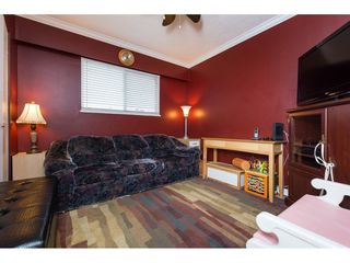 Photo 12: 4708 55 Street in Delta: Delta Manor House for sale (Ladner)  : MLS®# R2246940