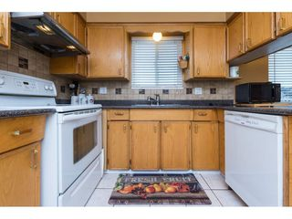 Photo 6: 4708 55 Street in Delta: Delta Manor House for sale (Ladner)  : MLS®# R2246940