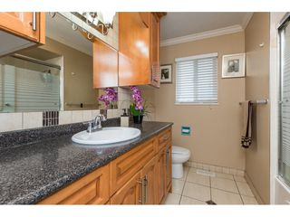 Photo 13: 4708 55 Street in Delta: Delta Manor House for sale (Ladner)  : MLS®# R2246940