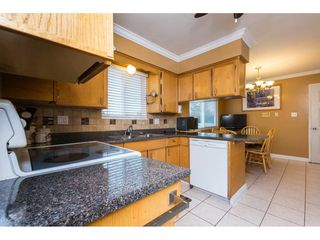 Photo 7: 4708 55 Street in Delta: Delta Manor House for sale (Ladner)  : MLS®# R2246940