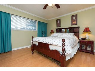 Photo 9: 4708 55 Street in Delta: Delta Manor House for sale (Ladner)  : MLS®# R2246940