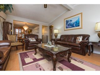 Photo 4: 4708 55 Street in Delta: Delta Manor House for sale (Ladner)  : MLS®# R2246940