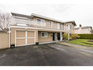 Photo 1: 4708 55 Street in Delta: Delta Manor House for sale (Ladner)  : MLS®# R2246940