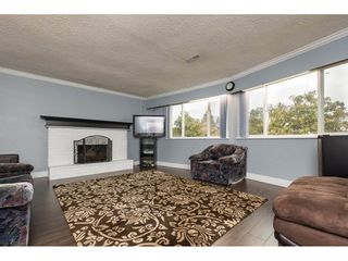 Photo 14: 4708 55 Street in Delta: Delta Manor House for sale (Ladner)  : MLS®# R2246940