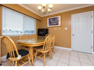 Photo 8: 4708 55 Street in Delta: Delta Manor House for sale (Ladner)  : MLS®# R2246940