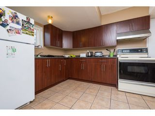Photo 17: 4708 55 Street in Delta: Delta Manor House for sale (Ladner)  : MLS®# R2246940