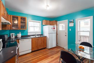 "Photo 18: 1907 KITCHENER Street in Vancouver: Grandview VE House for sale in ""COMMERCIAL DRIVE"" (Vancouver East)  : MLS®# R2248236"