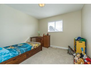 Photo 13: 6717 193A Street in Surrey: Clayton House for sale (Cloverdale)  : MLS®# R2250913