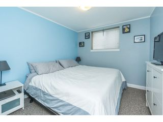 Photo 18: 6717 193A Street in Surrey: Clayton House for sale (Cloverdale)  : MLS®# R2250913