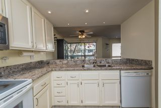 Photo 12: MISSION VALLEY Condo for sale : 1 bedrooms : 5750 Friars Rd. #209 in San Diego