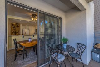Photo 6: MISSION VALLEY Condo for sale : 1 bedrooms : 5750 Friars Rd. #209 in San Diego