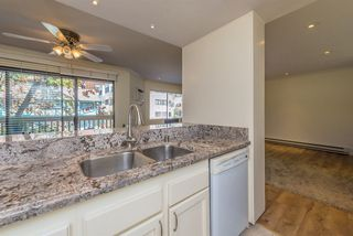 Photo 11: MISSION VALLEY Condo for sale : 1 bedrooms : 5750 Friars Rd. #209 in San Diego