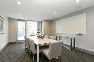 "Photo 20: 313 277 W 1 Street in North Vancouver: Lower Lonsdale Condo for sale in ""West Quay"" : MLS®# R2252206"