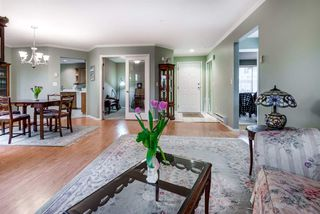 "Photo 3: 41 19060 FORD Road in Pitt Meadows: Central Meadows Townhouse for sale in ""REGENCY COURT"" : MLS®# R2253016"