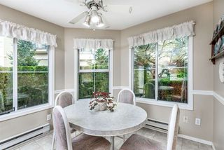 "Photo 10: 41 19060 FORD Road in Pitt Meadows: Central Meadows Townhouse for sale in ""REGENCY COURT"" : MLS®# R2253016"