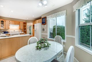 "Photo 11: 41 19060 FORD Road in Pitt Meadows: Central Meadows Townhouse for sale in ""REGENCY COURT"" : MLS®# R2253016"